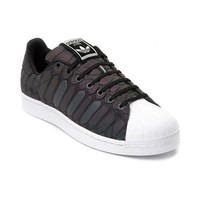 Mens adidas Superstar Xeno Athletic Shoe