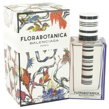 Florabotanica by Balenciaga Eau De Parfum Spray 100 ml