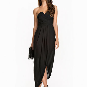 Noth Maxi Dress, New Look