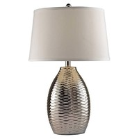 Mason 1-Light Table Lamp