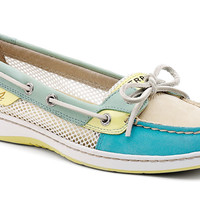 Best Selling Sperry Top-Siders for Women