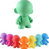 Mini Munny Multicolor - Artoyz