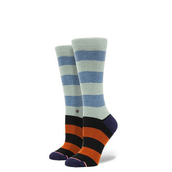 STANCE LENNIE WOMENS SOCKS