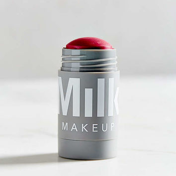 Milk Makeup Lip + Cheek Color | Urban Outfitters