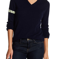 Cashmere Shop: Styles Up to 70% Off on HauteLook