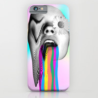 Full Release iPhone & iPod Case by Tyler Spangler