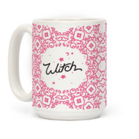 Witch Mug | T-Shirts, Tank Tops, Sweatshirts and Hoodies | HUMAN