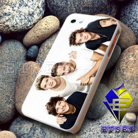 one direction calender cover  For iPhone Case Samsung Galaxy Case Ipad Case Ipod Case