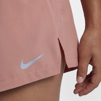 Nike Elevate Women's Track Running Shorts. Nike.com