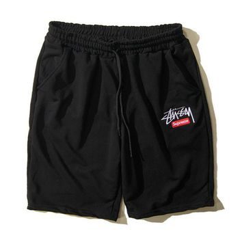 ONETOW supreme  Sports pants