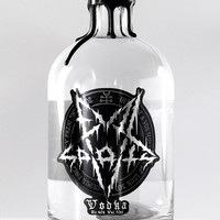 Evil Spirits™ Vodka