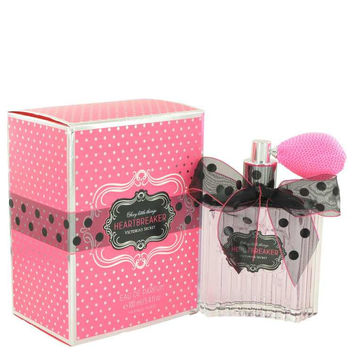 Sexy Little Things Heartbreaker Perfume by Victoria's Secret 3.4 oz Eau De Parfum Spray