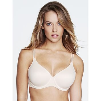 Dominique Aimee EveryDay Contour Bra 3500