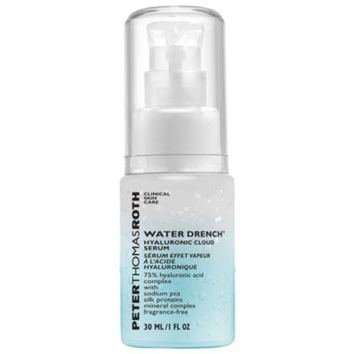 Peter Thomas Roth Water Drench Hyaluronic Cloud Serum - JCPenney