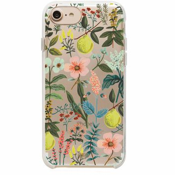 Herb Garden Phone Case