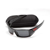 Tagre OAKLEY GASCAN 11-015 Desert Bronze SI Elite Special Forces BRAND NEW AUTHENTIC
