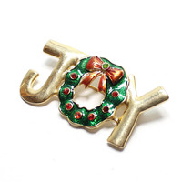 Jewelry Gift Shiny Stylish New Arrival Christmas Gifts Alphabet Ring [6586077383]