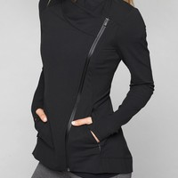 Intention Jacket 2.0 | Athleta