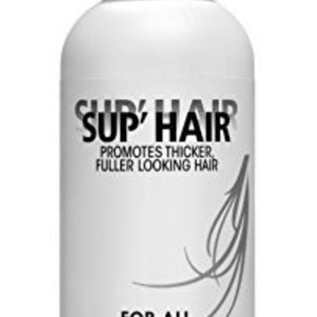 Verseo Sup Hair - Hair Growth Spritz