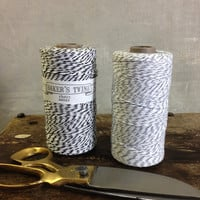 AG Bakers Twine
