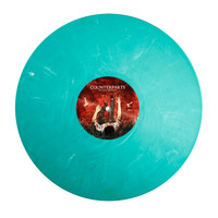 Counterparts: The Current Will Carry Us Vinyl