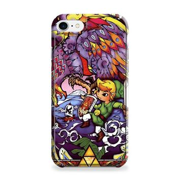 the legend of zelda the wind waker iPhone 6 | iPhone 6S Case