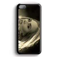 Adele Hello iPhone 5C Case