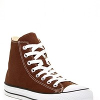 Converse Unisex Chuck Taylor High Top Sneaker | Nordstrom Rack
