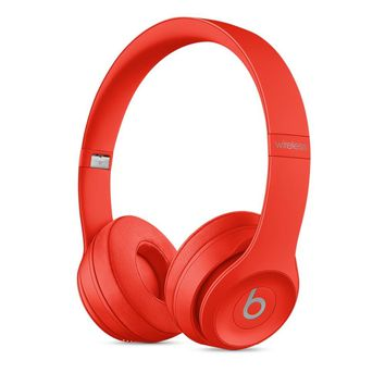 Beats  Solo3 Wireless W1