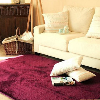 Living Room Floor Mat/cover Carpets Floor Home Decorator Floor Rug and Carpets