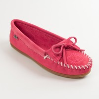 Minnetonka For Hello Kitty® Kilty | Minnetonka Moccasin