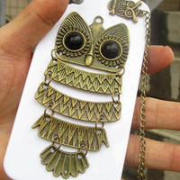 iphone 4s case,owl,tree,bird,Iphone Case, iPhone 4 Case, iphone 4 cover, New Hard Fitted Case For iphone 4 & iphone 4S, iPhone 4 Case