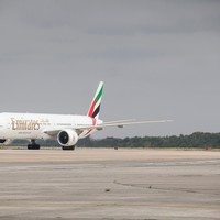 Emirates to start third daily service to Moscow's Domodedovo Airport | Air Cargo