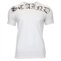 Staind - Rise T-Shirt