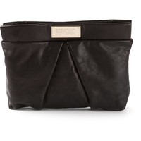 Marc By Marc Jacobs 'Marchive Percy' tote bag