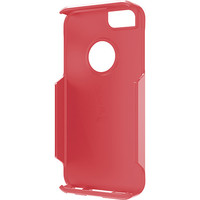 iPhone 5/5S Commuter Series replacement plastic | OtterBox