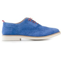 Snobs 'Charlie' brogues