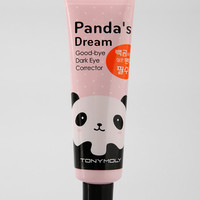 TONYMOLY Panda's Dream Good-Bye Dark Eye Corrector  - Urban Outfitters