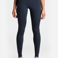 JoJo Legging 2.0 (Black)
