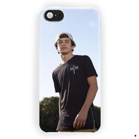 Hayes Benjamin Grier Cute Magcon Boys For iPhone 5 / 5S / 5C Case