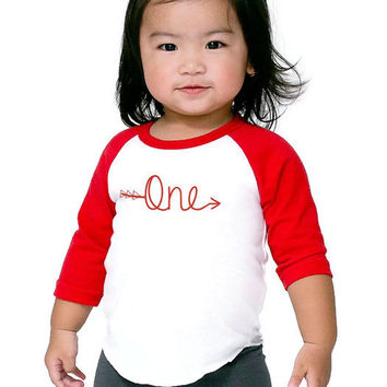 One birthday shirt boy,1st birthday shirt girl,1st birthday outfit,1st birthday shirts,girls 1st birthday outfits1st birthday girl one shirt