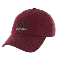 adidas Men's Weekend Warrior Cap