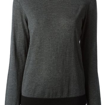 Tory Burch 'Iberia' sweater