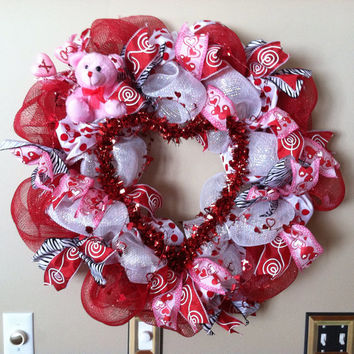 Baywreathdesigns On Etsy On Wanelo