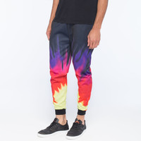 NEFF Jawbreaker Mens Sweatpants | Joggers & Sweatpants