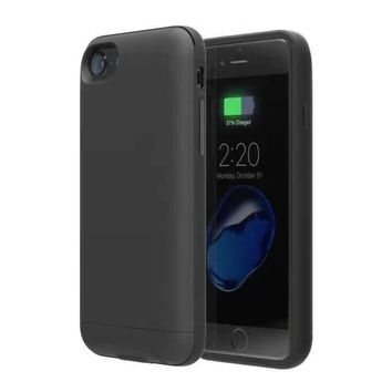 **CLEARANCE** iPhone 6 & 6S Plus Battery Extender Case (3600mAH)