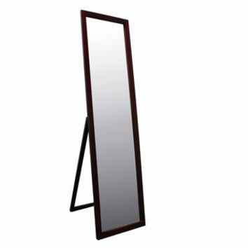 ORE Full Length Stand Mirror | Wayfair