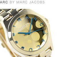 Marc Jacobs Henry MBM3267 Men's Watch