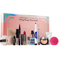 Trending: Beauty's Most Coveted - Sephora Favorites | Sephora