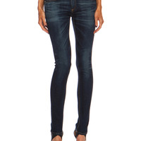 rag & bone /JEAN The Skinny in Doheny